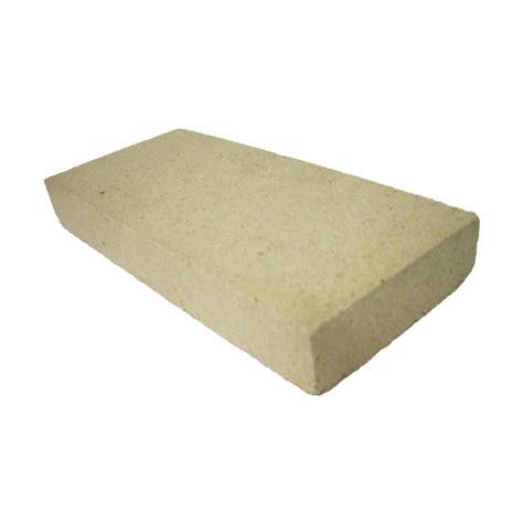 shop oldcastle flue lining brick at lowes