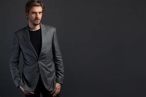 dan stevens pictures an evening with downton abbey downton abbey to hollywood and now dan stevens has