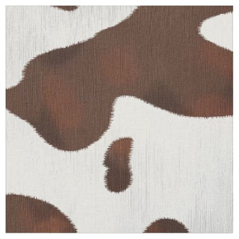 faux cowhide fabric for upholstery faux cowhide upholstery fabric 28 images embossed