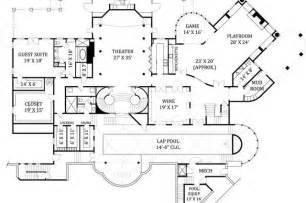 Small Castle Floor Plans Small Castle Floor Plans Trend Home Design And Decor
