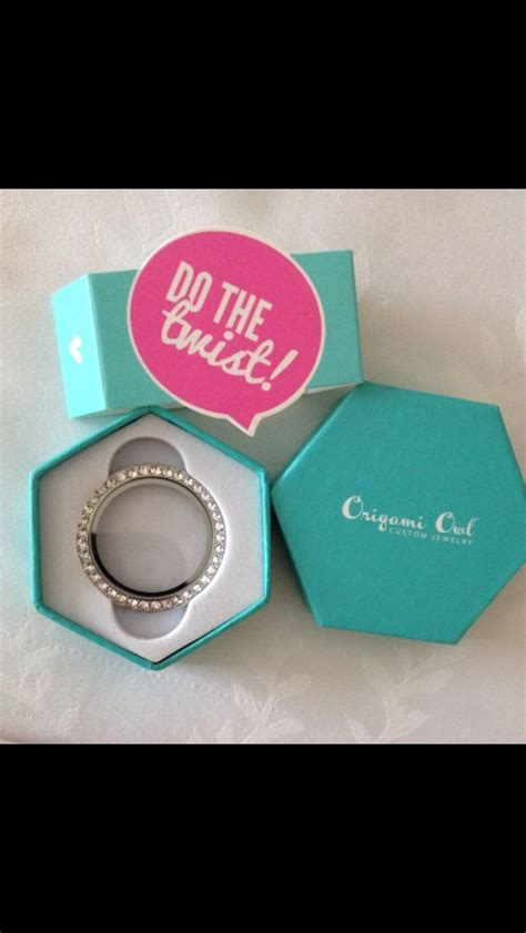 Origami Owl 2014 - fall collection origami owl 2014 invitations ideas