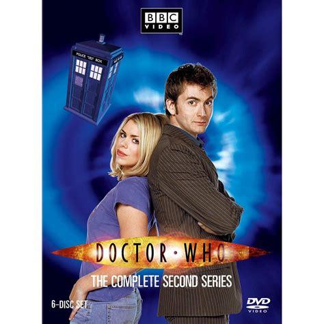 damn the naysayers a doctorâ s memoir books doctor who series 2 2006 toknowavale
