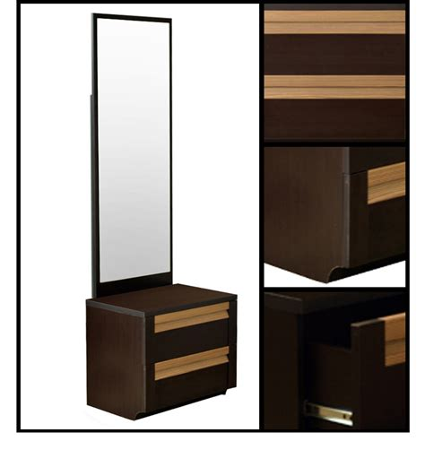 dressing table designs for bedroom indian dressing table design information about home