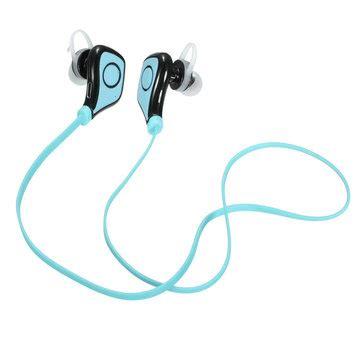 Bluetooth Headset Motorrad Forum by Sport Bluetooth Headset Drahtlose Bluetooth 4 0 Headset