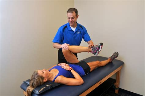 therapy manual manual therapy sports rehab center