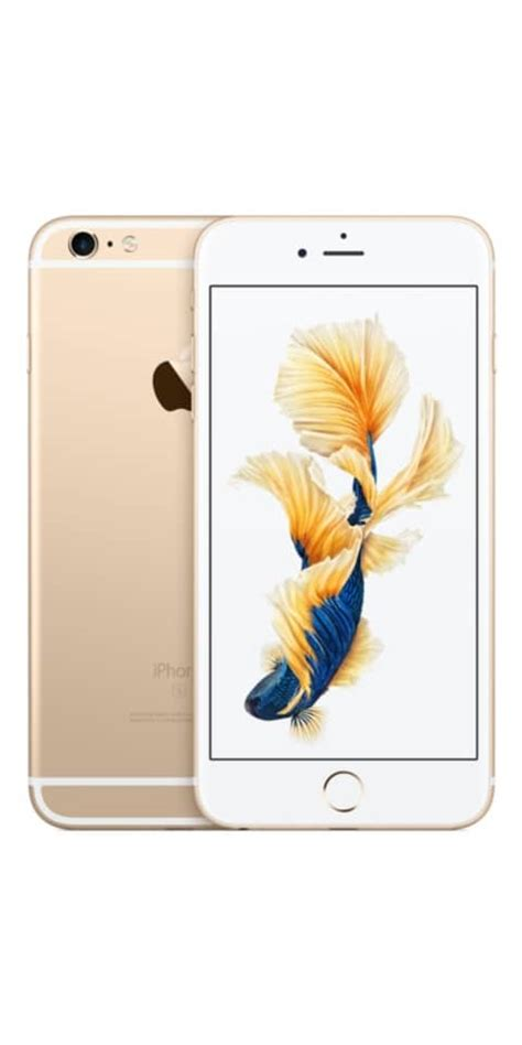 apple iphone 6s plus price in india specifications comparison 26th may 2019