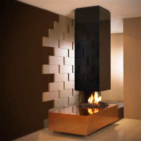 hanging fireplaces modern hanging fireplace i suspended fireplace i ceiling hung