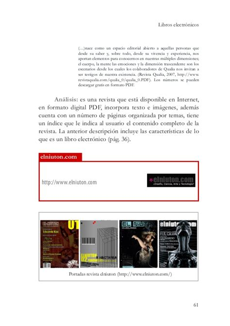 la tesis de nancy libro e pdf descargar gratis libro metodologia de la tesis descargar gratis pdf tesis de libro electr 243 nico