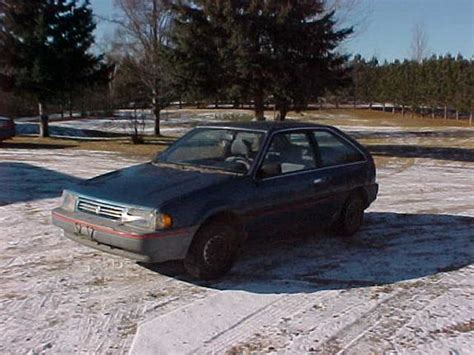 how petrol cars work 1989 mitsubishi eclipse auto manual rpmcrazy43 1989 mitsubishi eclipse specs photos modification info at cardomain