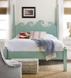 coastal cottage bedroom furniture best 25 beach cottage style ideas on pinterest beach