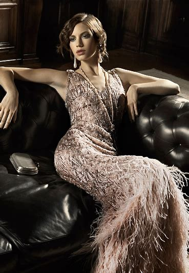 great gatsby themed dress code one of the sexiest 20 s style dresses i ve seen love the
