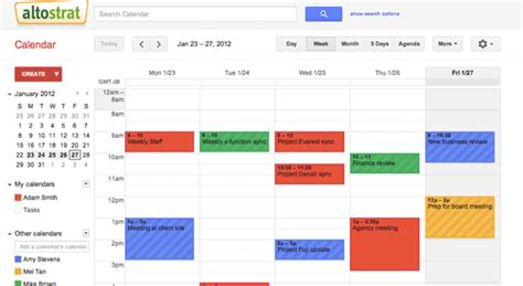 how to make a monthly calendar in docs employee schedule template docs schedule template