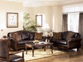antique living room sets ashley furniture living room antique living room set signature design by ashley furniture