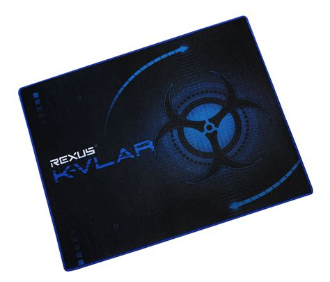 rexus kvlar rexus 174 official site