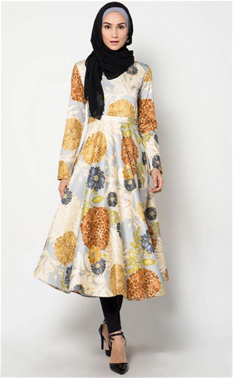 Gamis Dress Busana Muslim Wanita 20 model gamis terbaru baju setelan 28 images pilihan model baju gamis terbaru kebaya paling