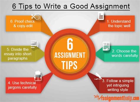 How To Start Mba Preparation From Scratch by 1000 Images About Myassignmenthelp On
