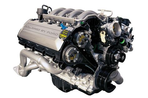 2015 mustang horsepower v8 ford mustang gt engine ford free engine image for user