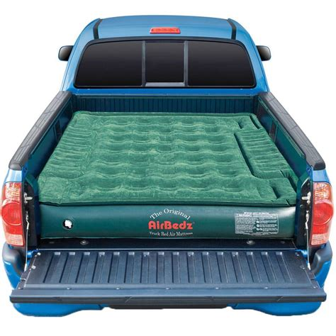 air bed for truck truck mattress wallpapers gallery