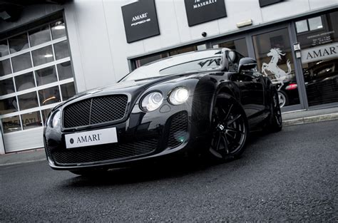 how petrol cars work 2012 bentley continental super instrument cluster 2010 60 bentley continental petrol coupe 6 0 supersports 2dr automatic for sale in preston