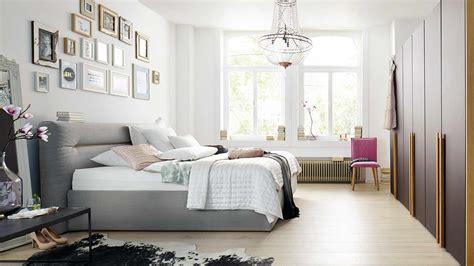 schlafzimmer günstig einrichten einrichten schlafzimmer wohnung einrichten ideen