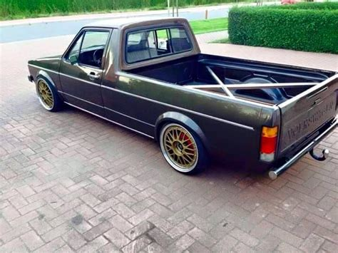 volkswagen caddy mk1 25 best ideas about vw caddy mk1 on vw golf