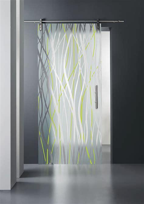 vetri decorati per porte interne moderne vetri decorati moderni fioriera con grigliato plastica