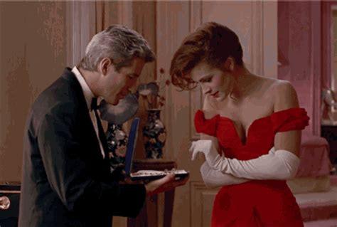 film romance top 20 stupid ways to ruin brilliant movies