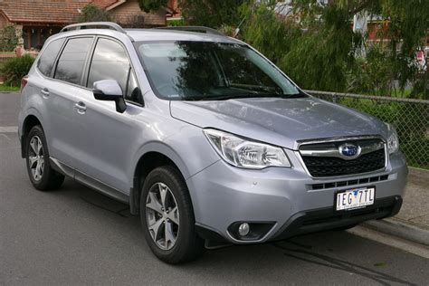 2017 subaru outback 2 5i limited comparison subaru forester 2 5i limited pzev 2015 vs