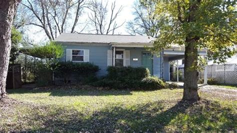1010 cherry st alcoa tn 37701 bank foreclosure info