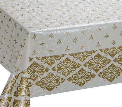 plastic table cloth rolls plastic tablecloths meters plastic pvc lace tablecloth