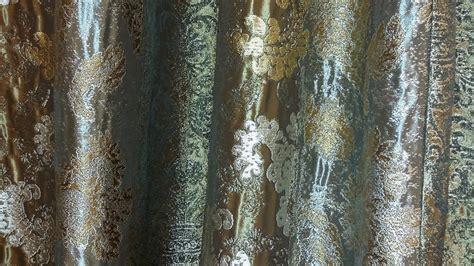 edle vorhange schlafzimmer rubelli stoffe beratung nasha ambrosch