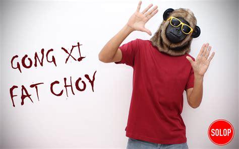 Kaos Imlek Cny Hitam 5 kaos polos solop warna merah menyambut kemeriahan tahun