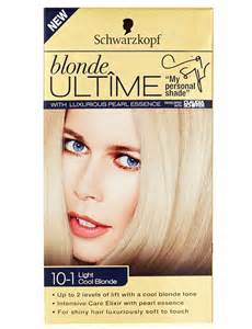 schiffer hair color schiffer sells personal shade of with