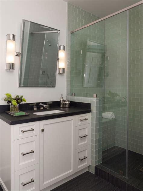 next bathroom mirror 94 next bathroom mirror impressive frameless mirror in