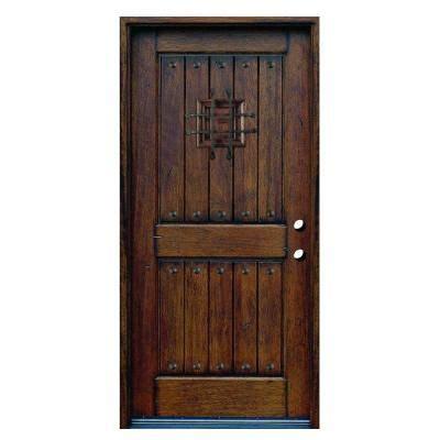 Rustic Hardware Spanish Front Door And Front Doors On Exterior Door Hardware Rustic