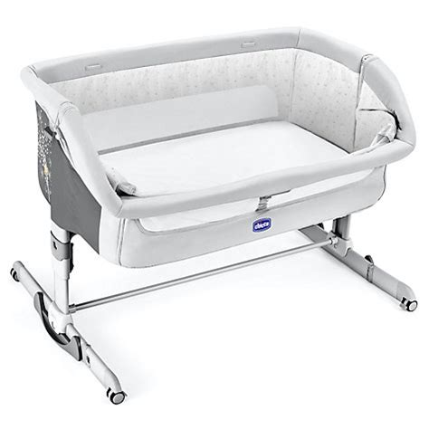 Chicco Next To Me Crib Reviews by Buy Chicco Next To Me Crib Dreams Delicacy Lewis