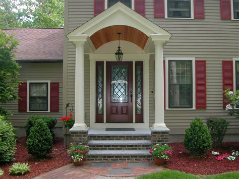front entryway ideas front door entryway design ideas youtube