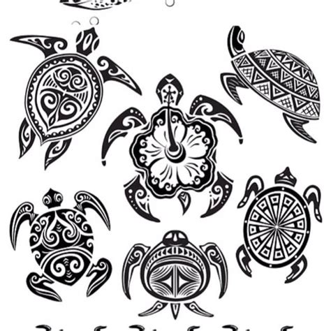 island turtle tattoo designs turtle images designs