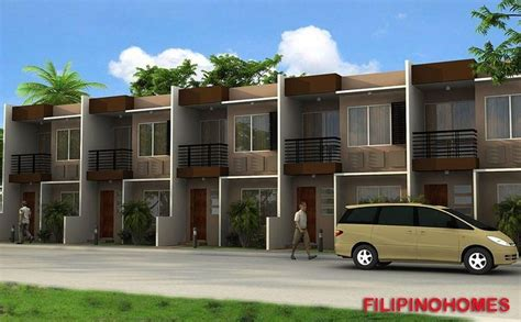 townhouse designs joy studio design gallery best design bathroon townhouse philippines joy studio design gallery