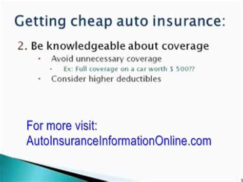 aaa auto insurance quotes     cheapest rates
