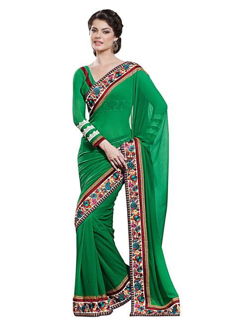 Designer Online indian designer sarees online collection msp