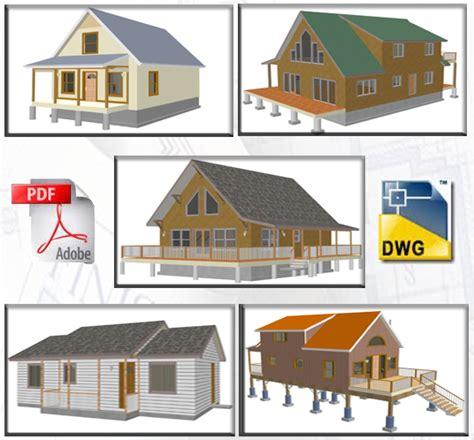 Pole Barn Cabin Plans by Pole Barn Plans And Blueprints Plans For A Pole Barn
