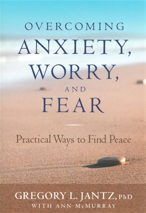 how to meet new guidebook overcome fear and connect now books new book offers methods of quot overcoming anxiety worry and