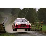2957 Best M Sport  Rally Images On Pinterest Car