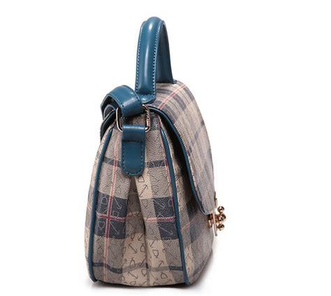 tas wanita import elegan model terbaru jual murah import kerja