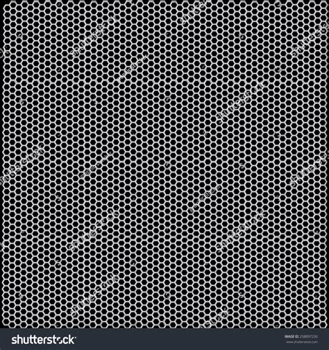 honeycomb pattern ai free honeycombs pattern honeycomb vector illustrator