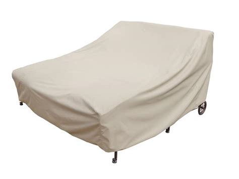 custom chaise lounge covers chaise lounge cover furniture store spokane