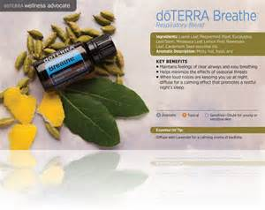 Breathe doterra breathe doterra pdf aroma oils photo review