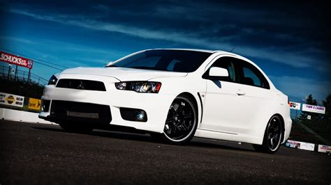 mitsubishi lancer wallpaper hd wonderful mitsubishi lancer wallpaper hd pictures