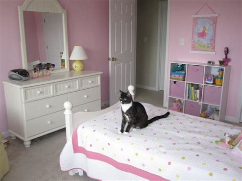 2 year old bedroom ideas girl 2 year old girl bedroom weifeng furniture